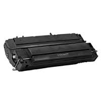 Canon FX4 H11-6401-220 1558A002AA Tally 99B01166 Compatible Toner Cartridge