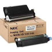 NEC S3516 Genuine Drum Unit