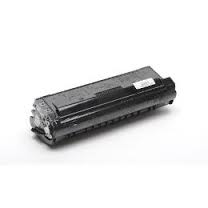 GCC AC15032 Compatible Toner Cartridge