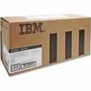 IBM 75P4055 Black 75P4056 Cyan 75P4057 Magenta 75P4058 Yellow Genuine Laser Toner Cartridge