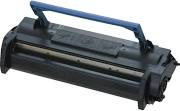 EPSON S050087 Compatible Toner Cartridge. EPSON S051055 Compatible Drum Unit