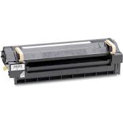 Xante 200-1000-41 Compatible Toner Cartridge. Xante 90H0750 Compatible Fuser Unit
