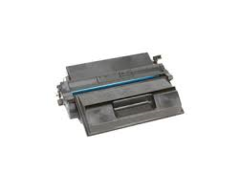 GCC AC16941 Compatible Laser Toner Cartridge