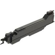 Imagistic Oce 488-1 Black 488-4 Cyan 488-3 Magenta 488-2 Yellow Imagistic Oce 4065611 Compatible Waste Toner Bottle