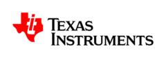 Texas Instruments 9793577-0001 Type TI-202 Compatible Toner Cartridge. Texas Instruments 9793578-0001 Type TI-212 Compatible Imaging Cartridge