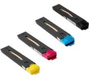 Xerox 006R01525 Black 006R01526 Cyan 006R01527 Magenta 006R01528 Yellow Compatible Toner Cartridge. Xerox 13R00663 Black 13R00664 Color Compatible Drum Unit