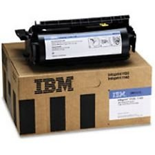 IBM 28P2009 28P20210 Genuine Toner Cartridge