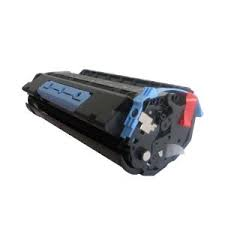 Canon 106 0264B001AA CRG106 Compatible Toner Cartridge