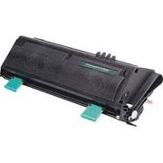 Xante 200-100010 Compatible Toner Cartridge