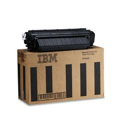IBM 63H5721 09A Genuine Laser Toner Cartridge