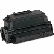 Xerox 106R00688 106R00687 Compatible Laser Toner Cartridge