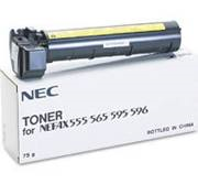 NEC S2514 Genuine Toner Cartridge