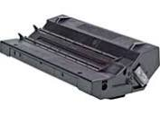Xante 92295A 95A Compatible Laser Toner Cartridge
