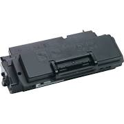 Genuine Samsung ML-6060 ML6060 Laser Toner Cartridge