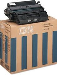 IBM 38L1410 Genuine Laser Toner Cartridge