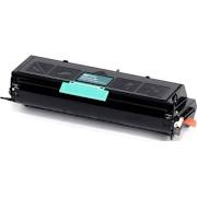 Xante 92275A 75A Dec LN07 LN07XAA Compatible Toner Cartridge