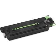 Imagistic OCE 794-3 Compatible Toner Cartridge