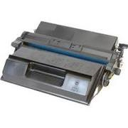GCC AC16940 Compatible Toner Cartridge