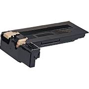 Xerox 006R01275 6R1275 Compatible Laser Toner Cartridge. Xerox 013R00623 13R623 Drum Unit Compatible