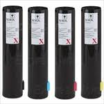 Xerox 006R01175 Black 006R01176 Cyan 006R01177 Magenta 006R01178 Yellow Compatible Toner Cartridge. Xerox 8R13040 Compatible Drum Unit