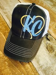 KC Black Hat