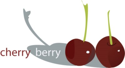 Cherry Berry Cosmetics