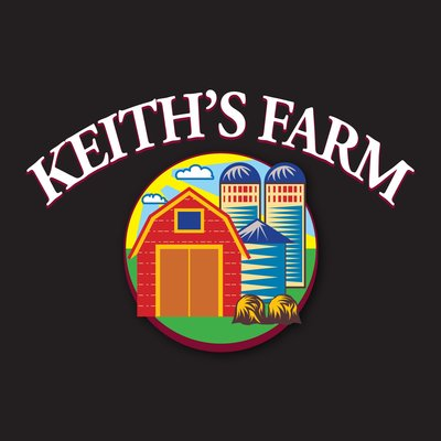 Keith's Farm Distribution, LLC