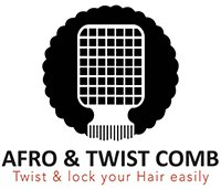 Afro & Twist Comb, Wholesale Cases, Use Promo Code