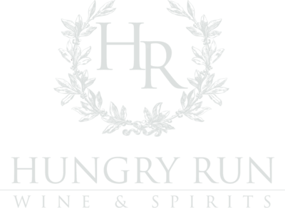 Hungry Run Wine and Spirits