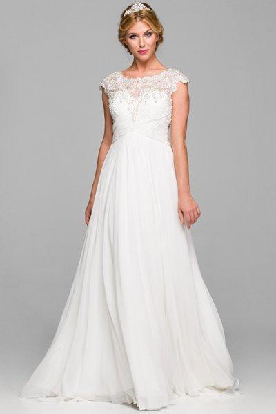 Juliet Style Wedding Dresses - Expensive Wedding Dresses Online