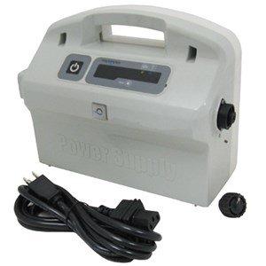 Dolphin Power Supply 9995672 Us Assy Shav Tronics Your