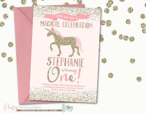 Rainbow Wedding Invitations is amazing invitation ideas