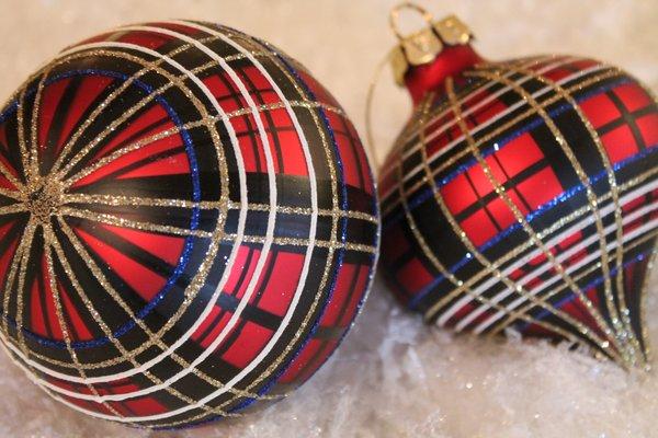 The Christmas Tree Coupon