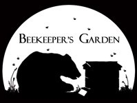Wheatgrass Grower, LLC, DBA Beekeeper's Garden