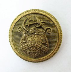 Revenue Cutter Button