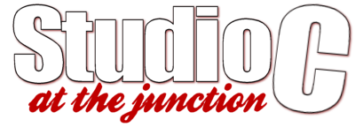 Studio C At the Junction