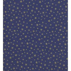 Starry Night Gift Tissue Paper - 120 Sheets