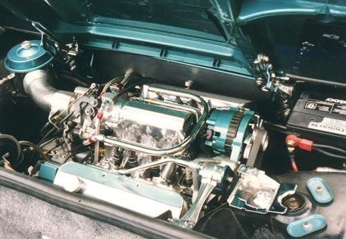Mzuyrtzenuffodzcqjk Odrfouq Zdewytdimtyznwq Ztm Yzizode N Ewymewyzrmytq Ojo Oja on 3800 Series Ii Supercharged Engine