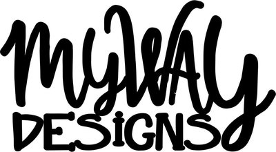 My Way Designs