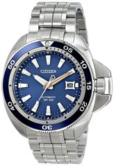 Citizen Grand Touring Sport Model NB1031-53L