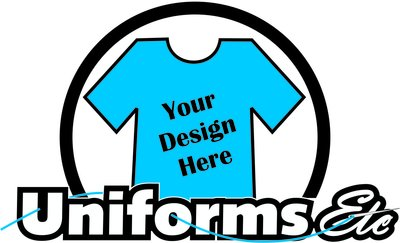 Uniforms Etc., LLC