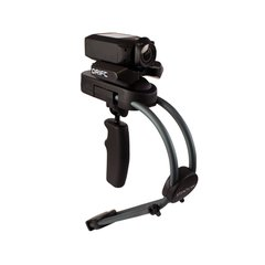 Steadicam Smoothee for Drift Cameras