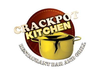 Crackpot Kitchen Sauces, LLC