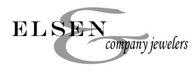 ELSEN & COMPANY JEWELERS AND BOUTIQUE