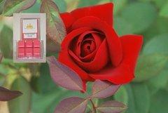 roses wax