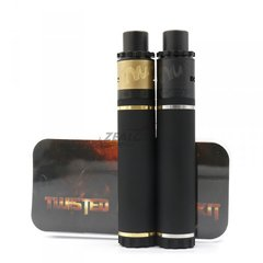 Twisted Messes Styled Mechanical Mod Full Kit (Styled)