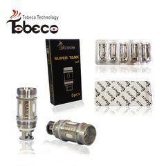 TOBECO SUPER TANK ATOMIZER HEADS