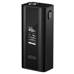 Joyetech Cuboid TC 200W Express Kit