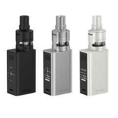 Joyetech eVic Basic With Cubis Pro Mini