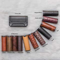 Lost Vape Therion DNA 166W BATTERY COVERS